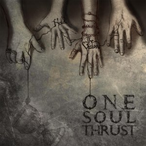 One Soul Thrust Foto artis
