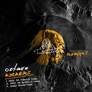 Octave (RO) Foto artis