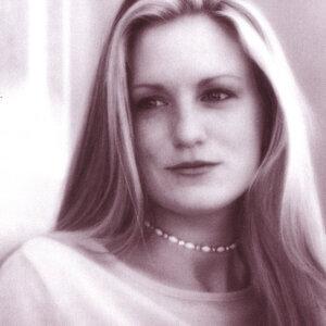 Heidi Joy Foto artis