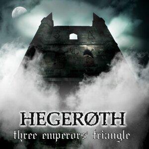 Hegeroth Foto artis