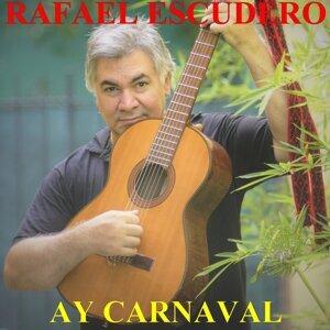 Rafael Escudero Foto artis