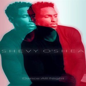 Shevy O'shea Foto artis