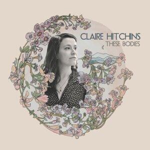 Claire Hitchins Foto artis