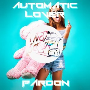 Automatic Lover Foto artis