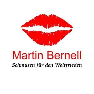 Martin Bernell Foto artis