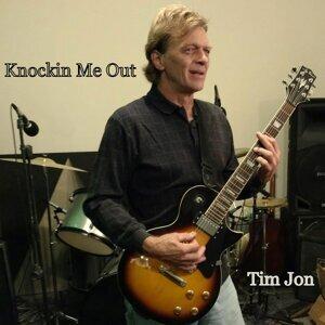 Tim Jon Foto artis