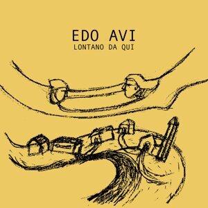 Edo Avi Foto artis