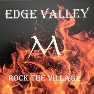 Edge Valley Foto artis