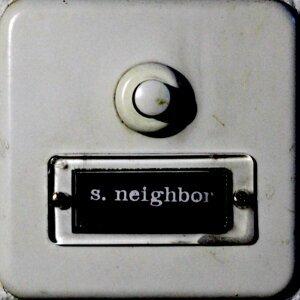 Silent Neighbor Foto artis