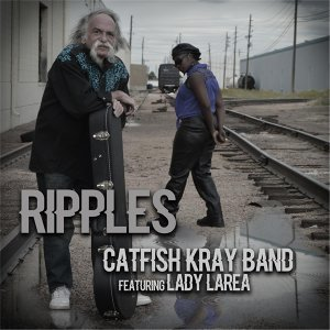 Catfish Kray Band Foto artis