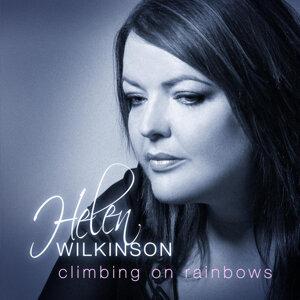 Helen Wilkinson Foto artis