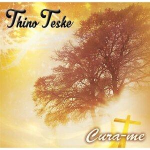 Thino Teske Foto artis