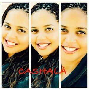 Cashalà Foto artis