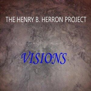 The Henry B. Herron Project Foto artis
