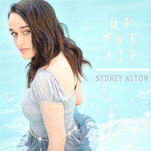 Sydney Alton Foto artis