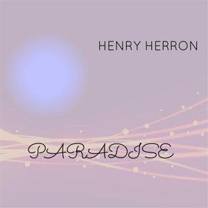 Henry Herron Foto artis
