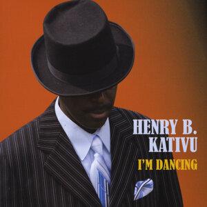 Henry B. Kativu Foto artis