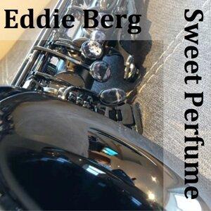 Eddie Berg Foto artis