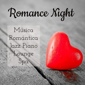Smooth Jazz Sexy Songs & Lounge Piano Music Café After Dark & Romantic Piano Songs Foto artis