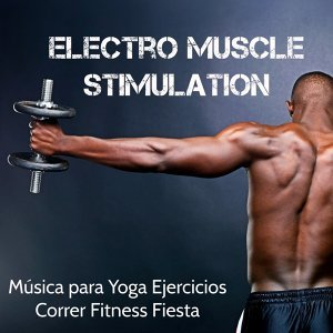 Ibiza Fitness Music Workout & Walking Music Personal Fitness Trainer & Dubstep Invaders Foto artis