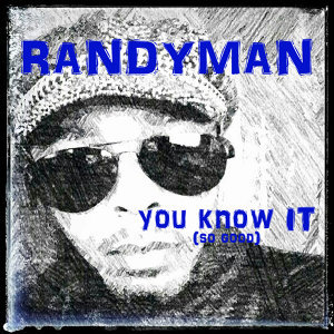 RandyMan Foto artis