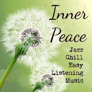 Relaxing Instrumental Jazz Ensemble & Café Chill Out Music After Dark & Soft Music Specialists Foto artis