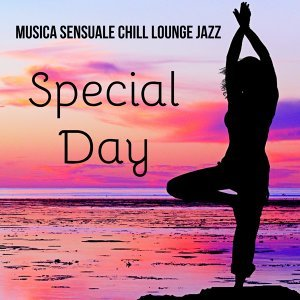 Café Chillout Music Club & Italian Chill Lounge Music Dj & Ayurveda Massage Music Specialists Foto artis