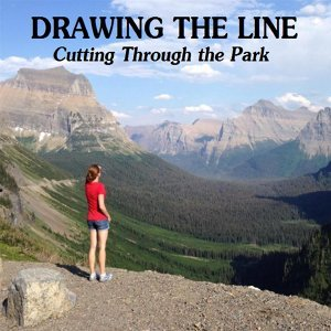 Drawing the Line Foto artis