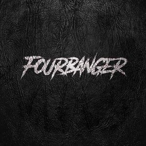 Fourbanger Foto artis