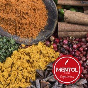 Mentol Trio Foto artis
