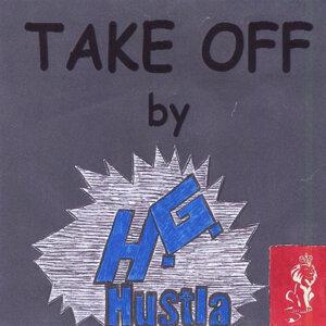 H.G. Hustla (Feat. Smokey) Foto artis