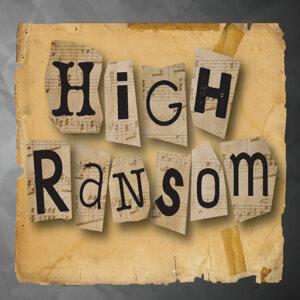 High Ransom Foto artis