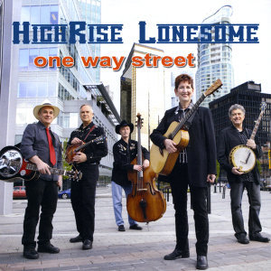 HighRise Lonesome Foto artis