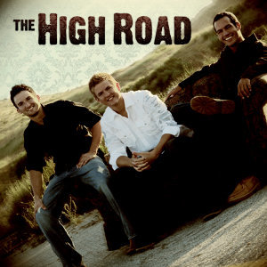 The High Road Foto artis