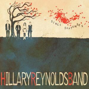 Hillary Reynolds Band Foto artis