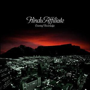 Hindu Affiliate Foto artis