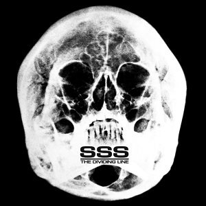 SSS 歌手頭像