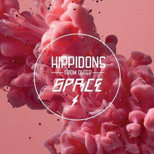 Hippidons Foto artis