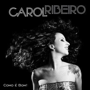 Carol Ribeiro Foto artis