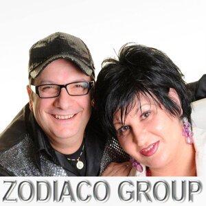 Zodiaco Group Foto artis