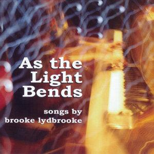 brooke lydbrooke Foto artis
