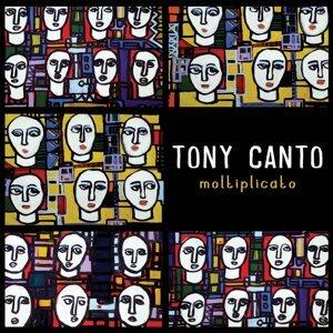 Tony Canto Foto artis