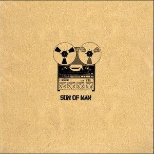 Son Of Man Foto artis