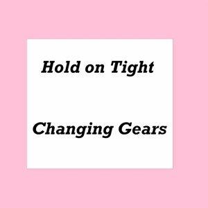 Changing Gears Foto artis