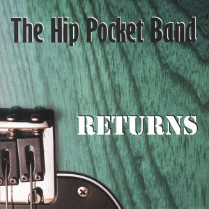 The Hip Pocket Band Foto artis