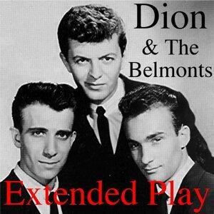 Dion & The Belmonts, Dion DiMucci Foto artis