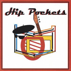 Hip Pockets Foto artis