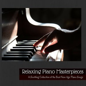 Piano Girls Foto artis
