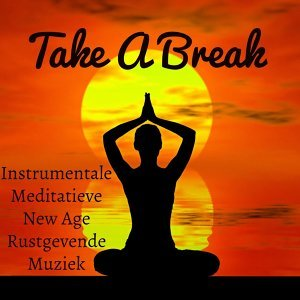 K!undalini Y!oga M!editation R!elaxation & Relaxation Yoga Instrumentalists & Sleep Sounds of Nature Foto artis