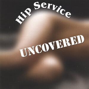 Hip Service Foto artis
